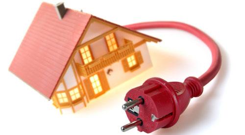 Ηλεκτρολογικός σχεδιασμός και υλοποίηση   ΗΛΕΚΤΡΟΛΟΓΙΚΑ ΕΙΔΗ-ΓΕΝΝΗΤΡΙΕΣ    Ηλεκτρολογικά-Φωτισμός - 4myhouse.gr 204114a4be1
